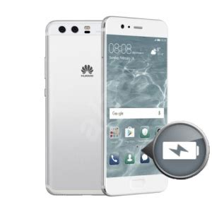 huawei p10 induktiv laden huawei p10 akku wechsel itech repair center