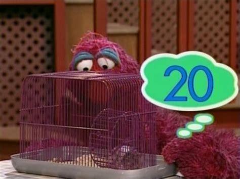 Episode 4058  Muppet Wiki