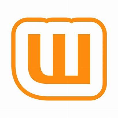 Wattpad Clipground Logos Cliparts Weiz Carmen