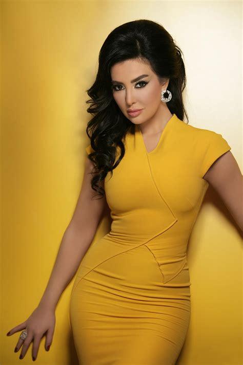 Top 10 Most Beautiful Moroccan Women  Reason Why You
