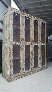 Loft Industrie Design Möbel : alte loft industrie design werkbank sideboard schubladenschrank k cheninsel unsere m bel ~ Bigdaddyawards.com Haus und Dekorationen