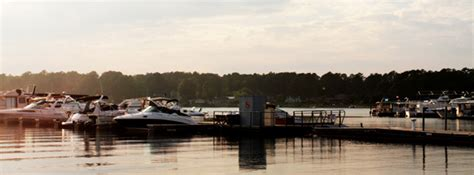 Lake Murray Marina Boat Rentals by Boat Clubs Rentals Lake Murray Marina At Marina Bay