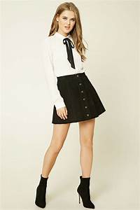 2016 Fall - 2017 Winter Fashion Trends For Teens 26 ...