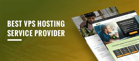 The 10 Best Vps Hosting Service Provider  Woofresh. Controlling Internet Access Cisco 2800 Eol. First Time Home Buyer Programs In Va. Pet Partners Insurance Star Security Services. Requirements For Medical Assistant. Texas Tech Financial Aid Office. Coding Training Online Zirconia Dental Crowns. Free Online Classes For Ged Aws S3 Pricing. Document Shredding Amarillo Film Schools Nyc