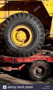 Taille Des Pneus : chargeur frontal par rapport la taille des pneus camion pneus remorque plateau petits et ~ Medecine-chirurgie-esthetiques.com Avis de Voitures