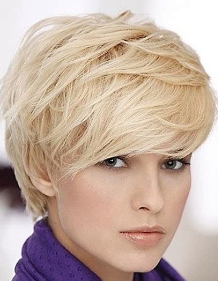 Layered Pixie Hairstyles by Layered Pixie Cut Hair For Popular Haircuts
