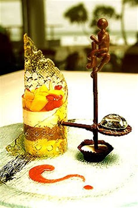 investsrilanka world s most expensive dessert is from sri lanka the fortress stilt fisherman