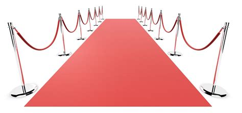 Red Carpet Delivery Service Phone Number