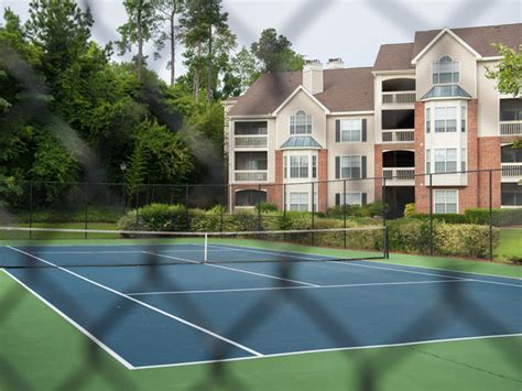 1 Bedroom Apartments In Greenville Sc by Caledon Apartments Greenville Sc Apartment Finder