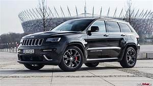 What Do You Want To Know About The 2018 Jeep Grand 2017