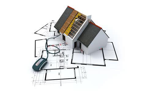architecture plans architecture design solutions 3dmatic atelier