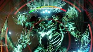 Dark And Light On Xbox Destiny Watch Someone Solo Crota With A Rock Band
