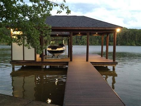 Boat Dock Plans And Designs by Covered Boat Dock Plans Photo Albums Fabulous Homes