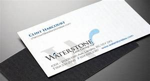 Professional lawyer business cards design examples for Professional business card examples