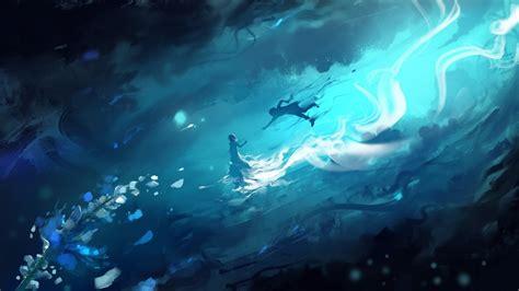 heavenlytrance vol   emotional  uplifting trance tunes hd youtube