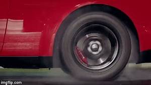 Animated Chart Maker Dodge Demon Burn Out Imgflip