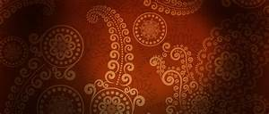 Indian Wedding Invitation Background Designs Hd Matik for