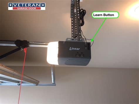 how to program a linear garage door opener wiring diagram for linear garage door opener wiring