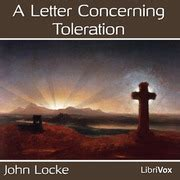 locke letter concerning toleration a letter concerning toleration locke free