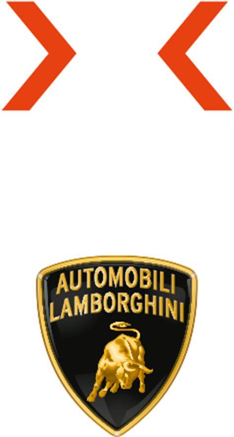 logo lamborghini png x bionic 174 for automobili lamborghini the world s most