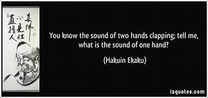 Two Hands Quotes  Quotesgram