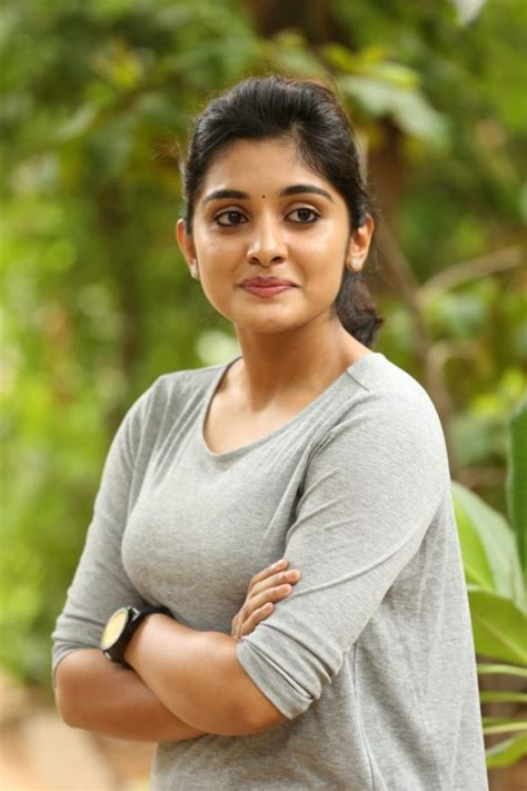 niveda thomas new photos 126 south indian cinema magazine