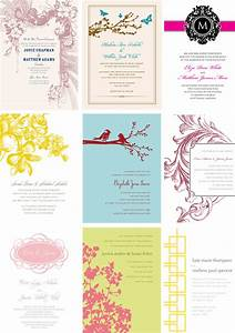 free printable wedding invitation templates download With wedding template invitations to print free