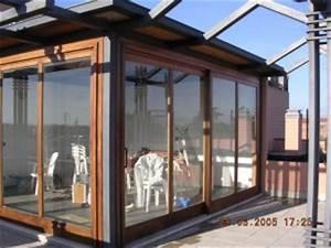 Awesome Verande Da Terrazzo Images - Idee Arredamento Casa - baoliao.us