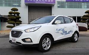 Hyundai Ix35 Dimensions : 2013 hyundai ix35 fuel cell technical specifications and data engine dimensions and mechanical ~ Maxctalentgroup.com Avis de Voitures