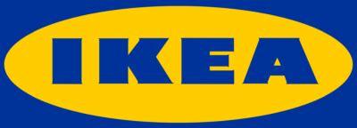 Ikea Hotline by Ikea Kundenservice