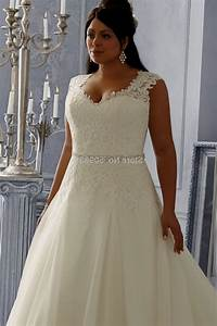 purple and white wedding dresses plus size naf dresses With purple wedding dress plus size