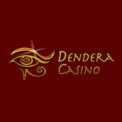 dendera casino    deposit bonus  codes