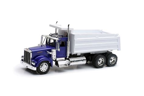new kenworth price compare new ray kenworth truck hauling a miscellaneous