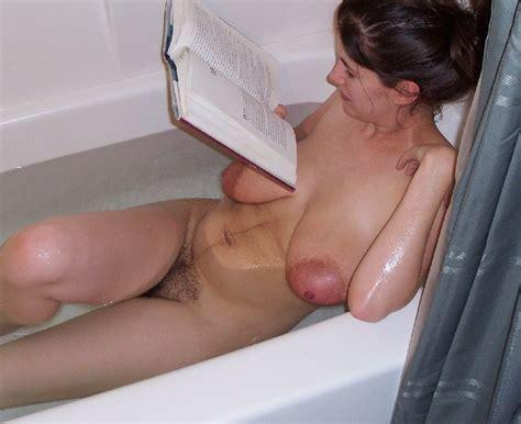 amateur voyeur hairy xxx frendliy porno chaude