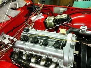 Wiring An Ecotec Engine Swap