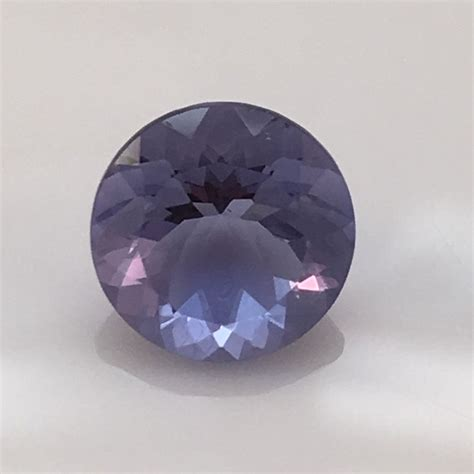 color changing stones 9 carat color changing fluorite gemstone buy affordable
