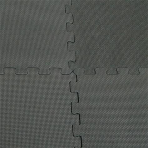 natte de tapis de protection fitnessboutique dalles de protections 4 dalles 4 dalles