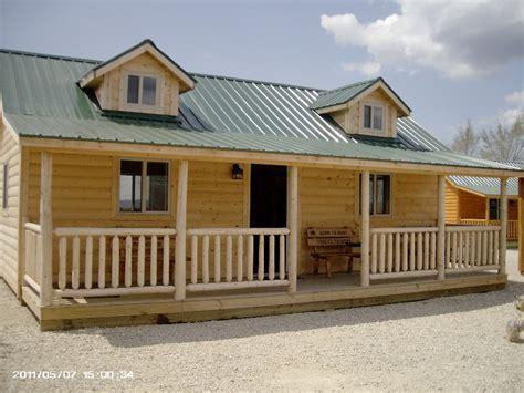amish built storage sheds indiana wildcat barns middlesboro ky amish log cabins