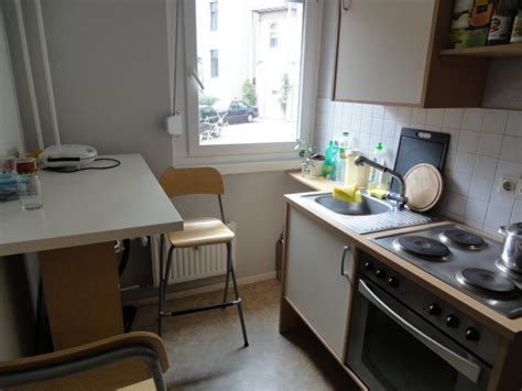 Schöne Küchen Günstig by Sch 246 Ne Kleine K 252 Che G 252 Nstig Zu Verkaufen In Halle