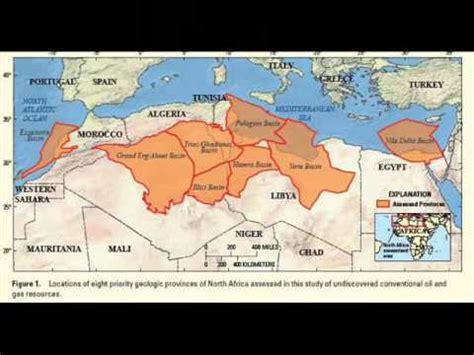 le plus grand gisement de p 233 trole du monde au maroc s 233 tend sur 7000 km2 sud casa essaouira