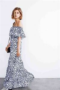 Maxi dresses to wear to a summer wedding wedding and for Maxi dresses to wear to a wedding