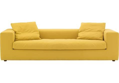 Cuba25 Sofa-bed Divano Letto Francese Cappellini