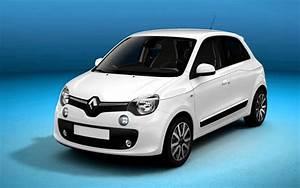 Renault Occasion Collaborateur : peugeot voitures collaborateurs voiture collaborateur peugeot peugeot 107 voiture ~ Medecine-chirurgie-esthetiques.com Avis de Voitures