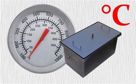 Termometrs kūpinātavai: mehāniskais termostats, temperatūras sensors karstās smēķēšanas iespējām ...