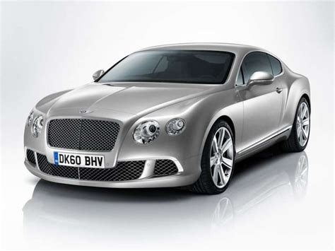 Bentley Sports Cars Price Quote, Bentley Sports Cars