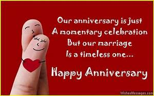 anniversary wishes for husband quotes and messages for With wedding anniversary message to husband