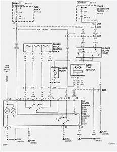 2012 Jeep Wrangler Wiring Diagram  U2013 Vivresaville Com