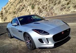 Jaguar F Type Sports Car | Latest Auto Car
