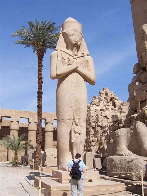 karnak temples complex luxor travel guide sightseeing holidays