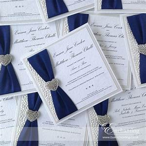 best 25 handmade wedding invitations ideas on pinterest With handmade wedding invitations facebook
